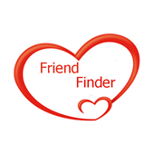 Adult Find a Friend icon