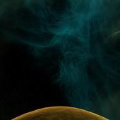 SpaceCrasher icon