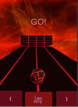 SpaceCrasher apk screenshot
