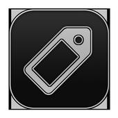 Tag Master icon