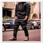 Swag Outfits For Boys icon