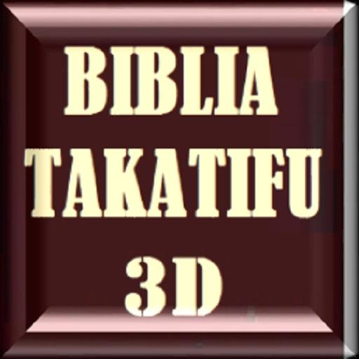 Swahili Bible Apk 1 0 Download For Android Download Swahili Bible Apk Latest Version Apkfab Com