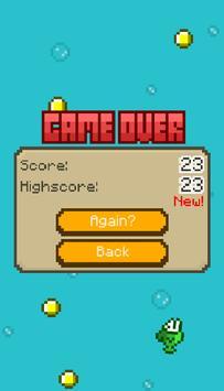 Wealthy Fish apk screenshot