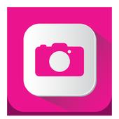 Sweet Selfie icon