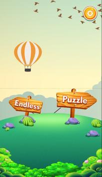 Bubble Guppies - Games Bubble Pop Games screenshot 3