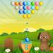 Bubble Guppies - Shooter Game Bubble Pop Games