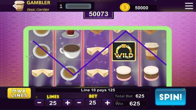 Вулкан делюкс игровые автоматы играть бесплатно