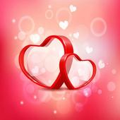 Sweet Love Songs icon