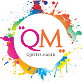 Quotes Maker icon