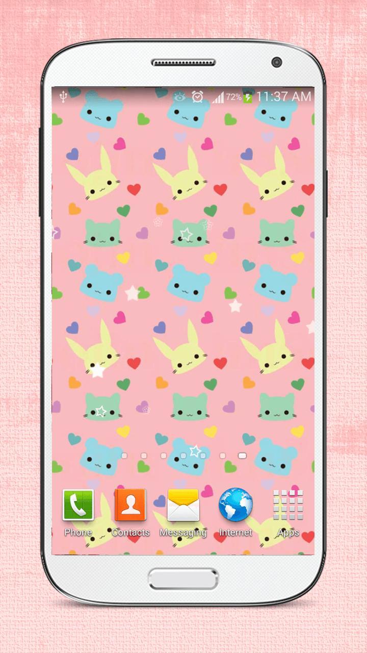 Download 74 Koleksi Wallpaper Iphone Lucu HD Gratid