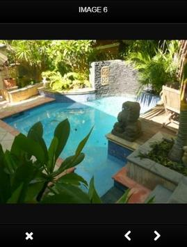 Swimming Pool Design Ideas screenshot 22