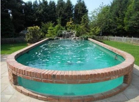 Mejor diseño de piscinas for Android - APK Download