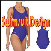 Swimsuit Design icon