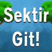 Sektir Git! icon