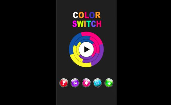 Switch Color New 2 apk screenshot