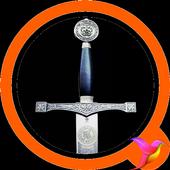 Sword Sounds icon