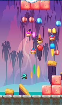 Swordball and Dungeon Gumballs apk screenshot