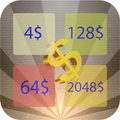 Sweep Cash Puzzle