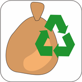 Junk Destroyer icon