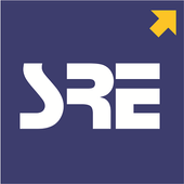 SRE  SYKES & RAY EQUITIES (I) LTD. icon