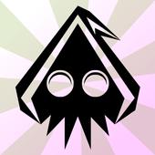 Keedo icon