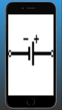 Symbols Electrical Enginering Best screenshot 1