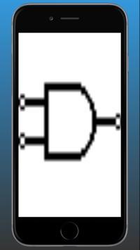 Symbols Electrical Enginering Best screenshot 2