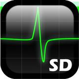 EKG Simulator