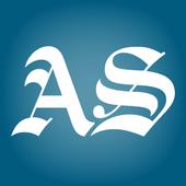 Aiken Standard News icon