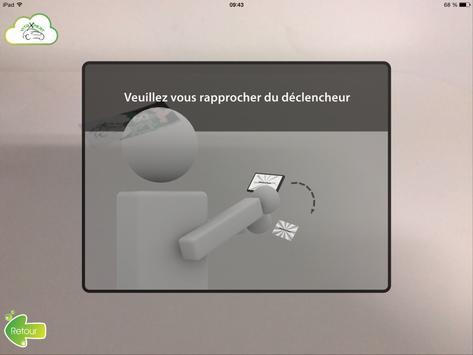 VitrXpert apk screenshot