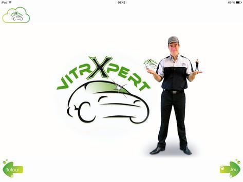 VitrXpert poster