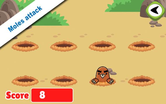 Educational Games for kids apk screenshot