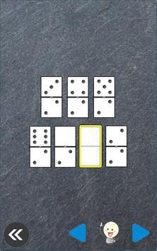 Riddles Enigmas Brain Teasers apk screenshot
