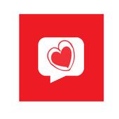 رسائل وانساب حب 2015- مسجات حب icon
