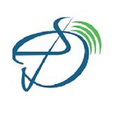 SourcApp icon