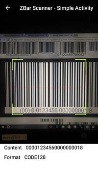 SourcApp apk screenshot
