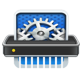 Absolute Remover - System Uninstaller icon