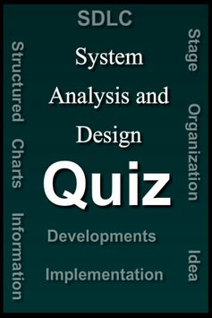 System Analysis and Design Quiz screenshot 6