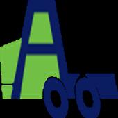 Aounak icon