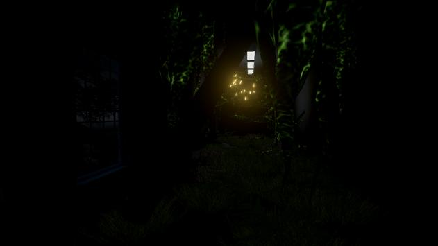 Unreal Engine 4 Demo for Android - APK Download