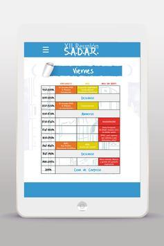 SADAR2016 screenshot 4