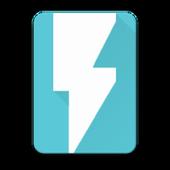 Flash PRO icon