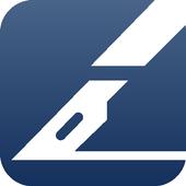 Трёхмерный атлас хирургических инструментов icon