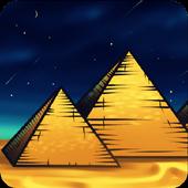 Egyptus icon