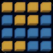 Jelly Blocks icon