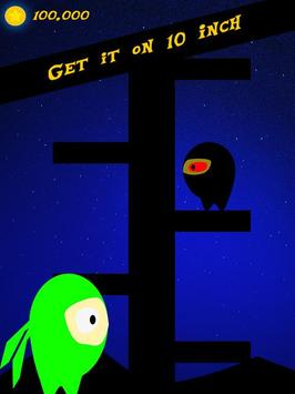 Ninja Jump screenshot 8