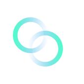 SBEm icon