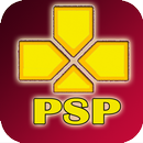 Pro PSP PPSSPP Gold Download Emulator And Iso 2019 APK