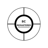 SC Builds Remastered icon