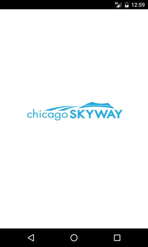 Chicago Skyway E-Zpass for Android - APK Download